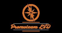 Promoteam Ltd